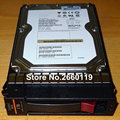 100% working server hard disk drive for HP AG691B 454414-001 404403-002 7.2K 3.5 inch 1TB FATA HDD perfect quality