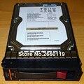 Unidade de disco rígido do servidor para hp ag691b 100% trabalho 454414-001 404403-002 7.2 k 3.5 polegada 1 tb fata hdd qualidade perfeita