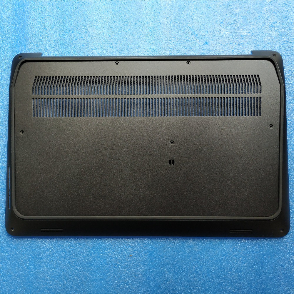 New For HP Zbook15 G3 G4 Bottom Base Cover Case 848227 001