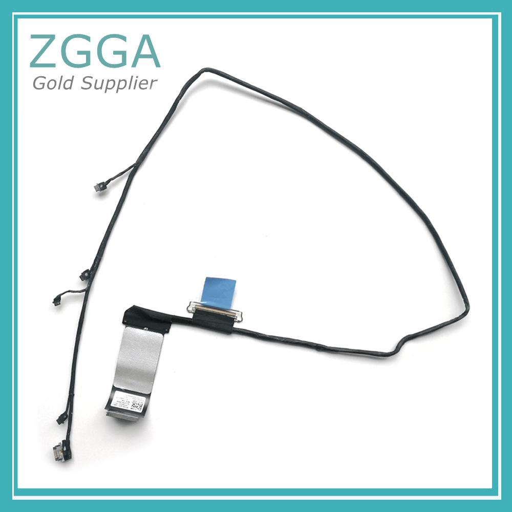 For LENOVO YOGA 900 Yoga 900-13ISK YOGA 4 LCD CABLE DC02001X800 BYG40 EDP TO