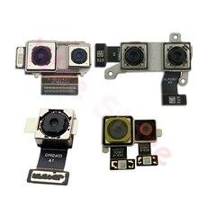 Оригинальная основная задняя камера Flex для Xiaomi Mi Mix Max Note 1 2 2s 3 Pro задняя камера Flex Cable