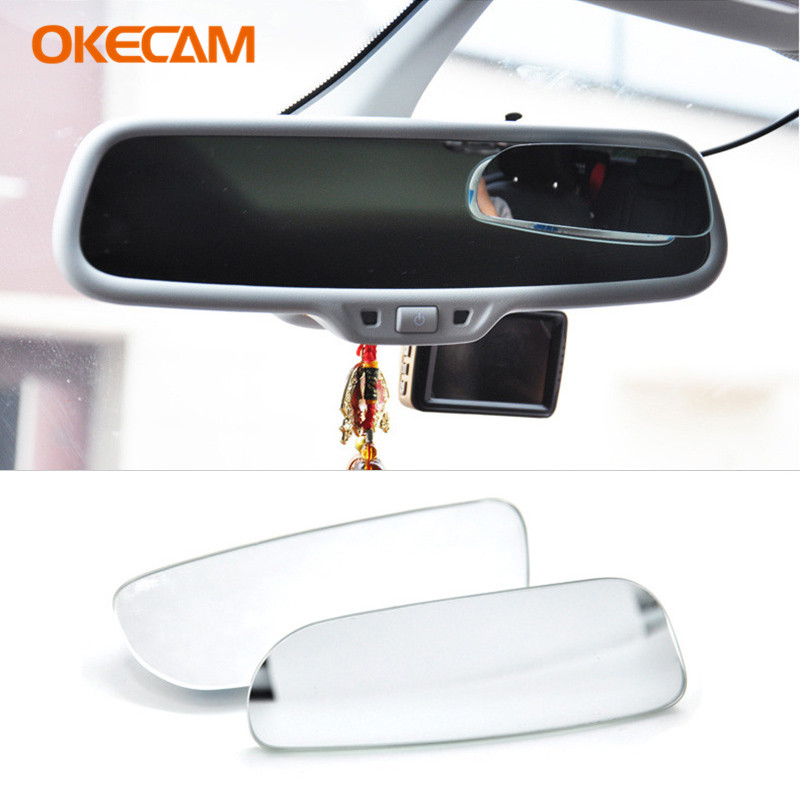 Volvo Xc70 Mirror: Car Rearview Mirror Interior Mirrors For Volvo XC90 S60
