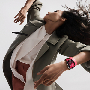 Image 3 - 더블 투어 가죽 스트랩 애플 시계 밴드 4 (iwatch 5) 44mm 40mm 애플 시계 3 2 1 스트랩 42mm 38mm 소프트 팔찌 액세서리