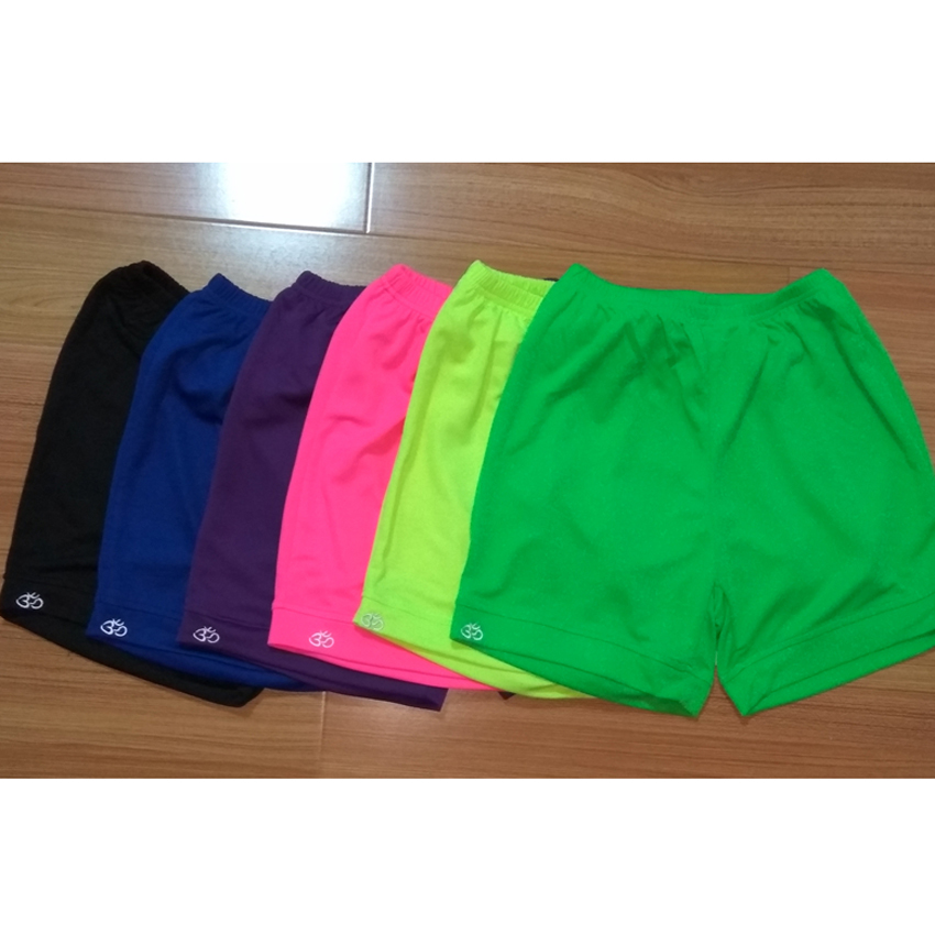 Online Buy Wholesale Yoga Shorts From China Yoga Shorts: Online Buy Wholesale Iyengar Yoga From China Iyengar Yoga