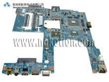 MBPZS01001 48 4JN01 01M For Acer 7552 7452 Laptop font b Motherboard b font AMD DDR3