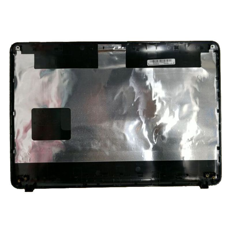 все цены на Free Shipping!!1PC Original New Laptop Top Cover a For Toshiba Satellite C650 C655 C655D