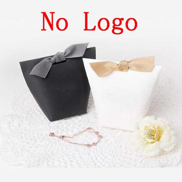 100pcs50pcs MERCI BEAUCOUP White Color Gift Boxes Cake Box Wedding
