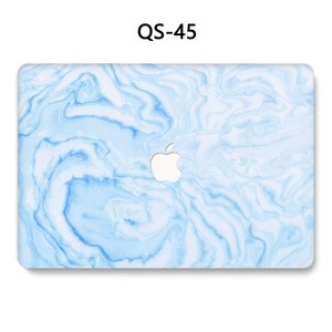 Image 2 - Moda dla Notebook MacBook Hot Laptop przypadku pokrowiec na laptopa dla MacBook Air Pro Retina 11 12 13 15 13.3 15.4 Cal tablet torby Torba