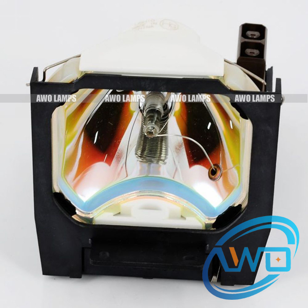 Free shipping ! SP-LAMP-LP770 Original lamp with housing for INFOCUS LP770 Projectors все цены