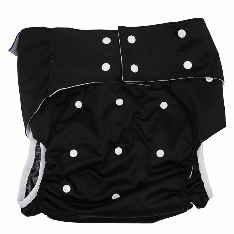 achetez en gros couches pour incontinence pour adulte en ligne des grossistes couches pour. Black Bedroom Furniture Sets. Home Design Ideas