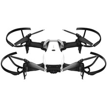 Foldable RC Quadcopter with 1080P/720P HD Camera and Headless Mode