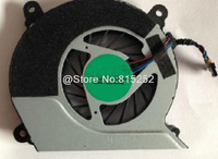 Laptop CPU Cooling FAN For Acer For Aspire M3 581 M3 581T M3 581G M3 581TG M3 481 M3 481G MA50 AB07805HX09DB00 0CWJM50