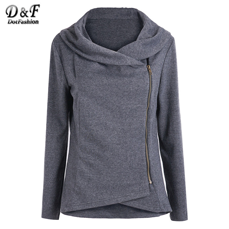 Aliexpress.com : Buy Autumn Jackets Newest 2016 Korean Designer ...