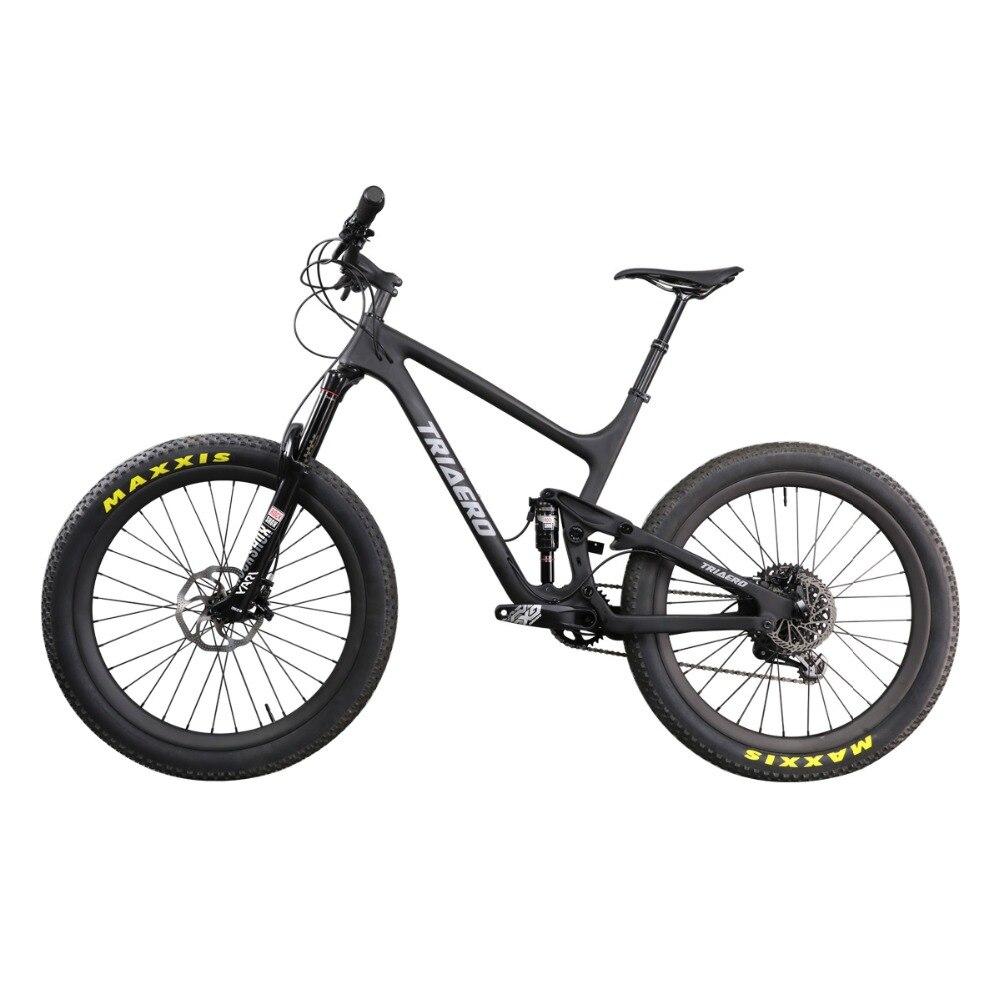 Карбоновая подвеска 650b plus mtb boost bike, 12 Скоростей, mtb EAGLE GX group 29er boost, полный велосипед, 11,11, 2019