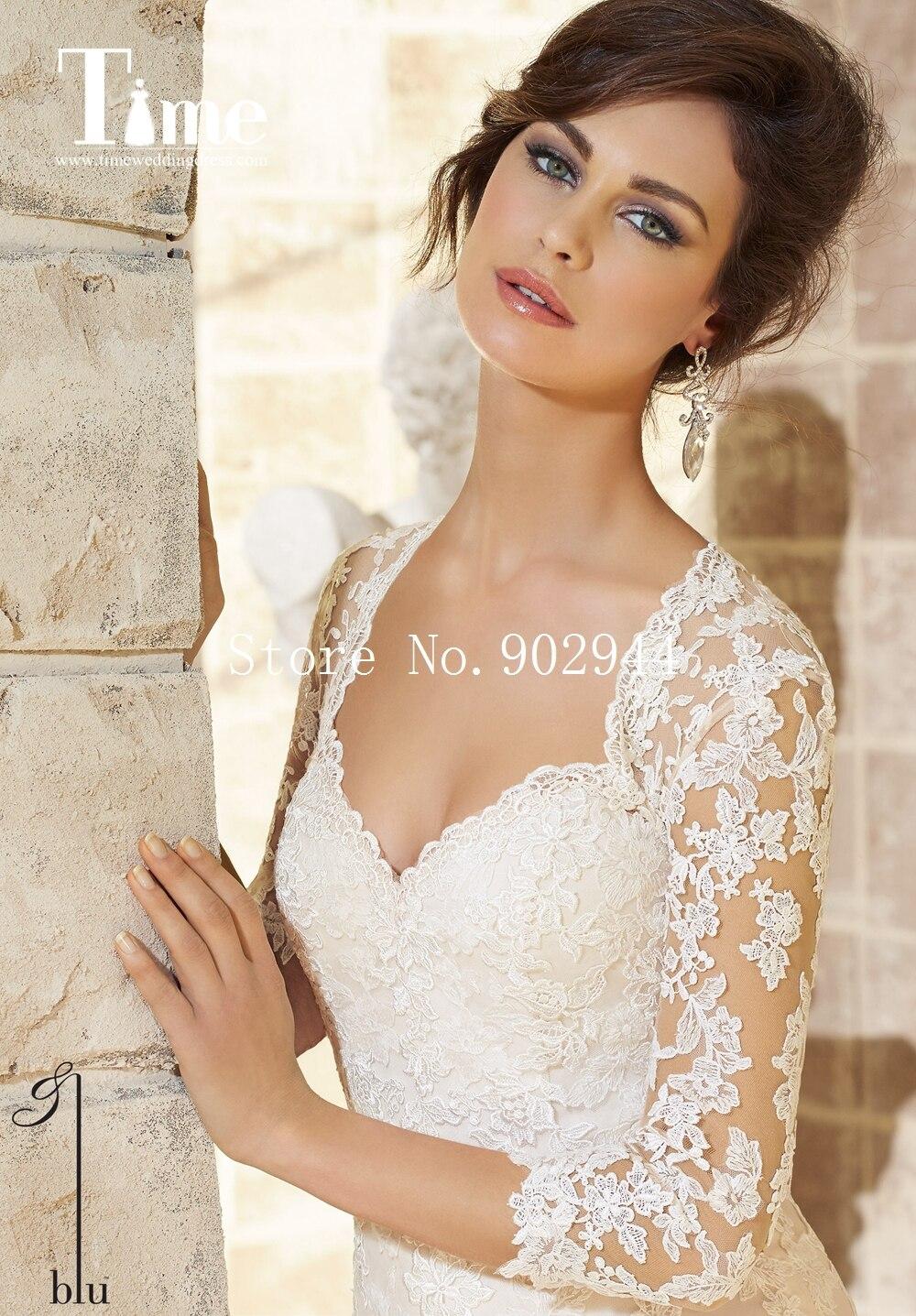 aire barcelona wedding dresses collection heart shaped wedding dress Aire Barcelona heart shaped back wedding dresses