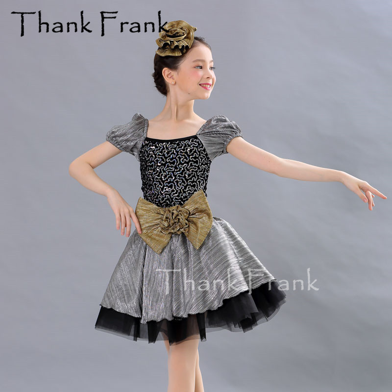 2018 High Quality Peasant style Adult Dress Classical Giselle Romantic Ballet Tutu Professional Competition Dancewear B