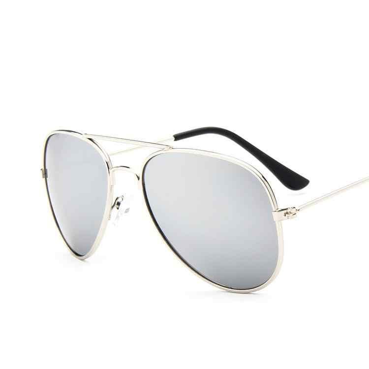 b07e523875ea3 ... Curtain Baby Boy Girl Kid Sunglass Vintage cat eye Sunglass Child  100%UV Protection goggle ...
