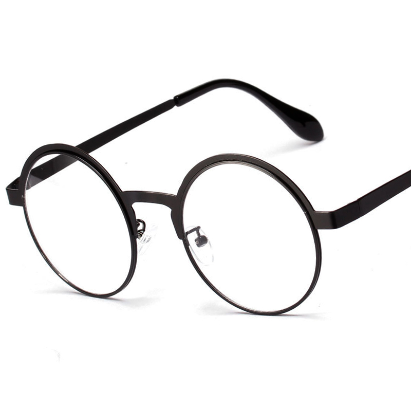 popular glasses frames  Popular Old Fashion Glasses Frame-Buy Cheap Old Fashion Glasses ...
