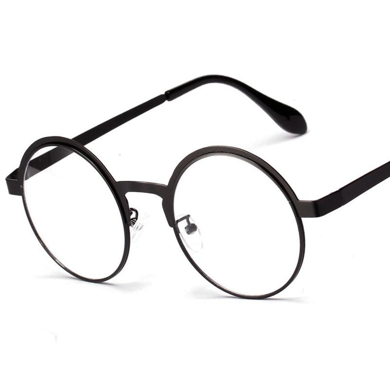 popular eyeglasses frames  Compare Prices on Glasses Fram- Online Shopping/Buy Low Price ...