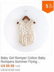 Baby girls clothes set (62)