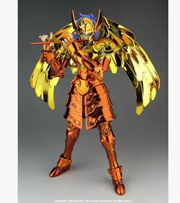 Toysboy model Saint Seiya Cloth Myth EX Poseidon Siren Sorrento Action figure metal cloth стоимость