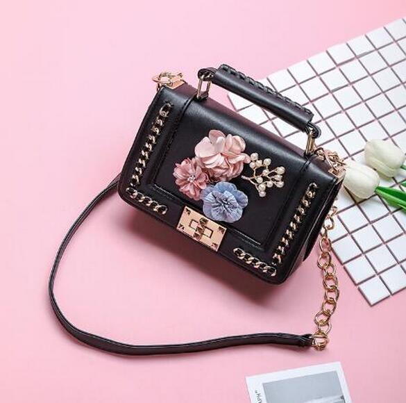 914da1f38 COOL WALKER Mini Chain bag handbags women famous brand luxury handbag women  bag designer Crossbody bag for women Purse Bolsas