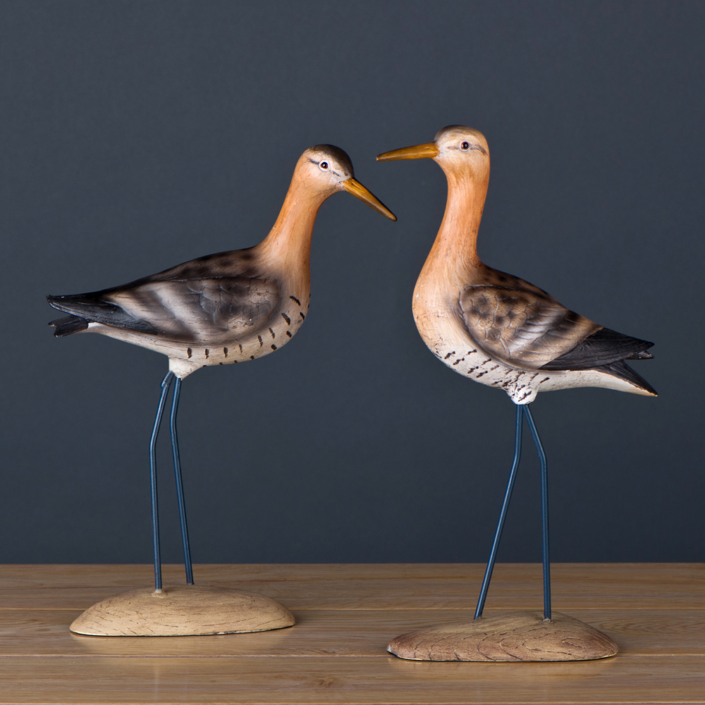 Couple Bird Pendants Ornaments Sea Bird Decor American Country Home  Accessories Living Room Ornaments Resin Crafts. Online Get Cheap Living Room Ornaments  Aliexpress com   Alibaba Group
