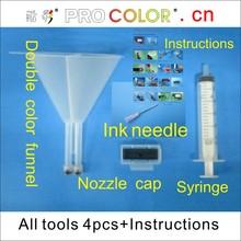 Дизайн печатающей головки, заправка, чистящие наборы! для принтера hp: L7380; Officejet Pro 8000-A809a/A811a/A809a/A809n