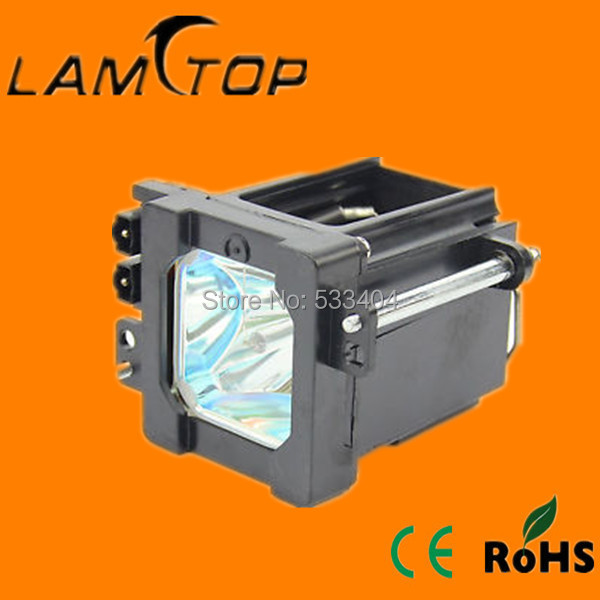 FREE SHIPPING   LAMTOP  180 days warranty compatible   projector lamps TS-CL110UAA  for  HD-52G586 slovo g ten days