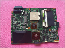 Hot For ASUS K52DY Laptop motherboard 60-N4MMB2000 100% Tested