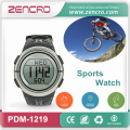Pulse Heart Rate Sensor Steps Calories Distance Counter Heart Rate Monitor Watch