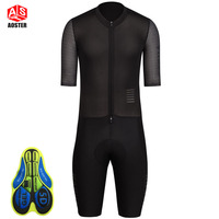 High Quality 2017 More Style Cycling Skinsuit Men S Triathlon Sports Clothing Cycling Clothing Ropa De