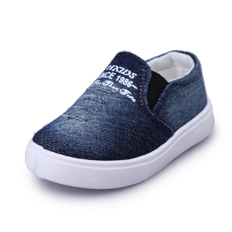 Hot-SALE-Children-Shoes-Girl-Denim-Canvas-Shoes-Kids-Sport-Shoes-Spring-Autumn-Slip-On-Fashion-Europe-Boys-Sneakers-Casual-Shoes-1
