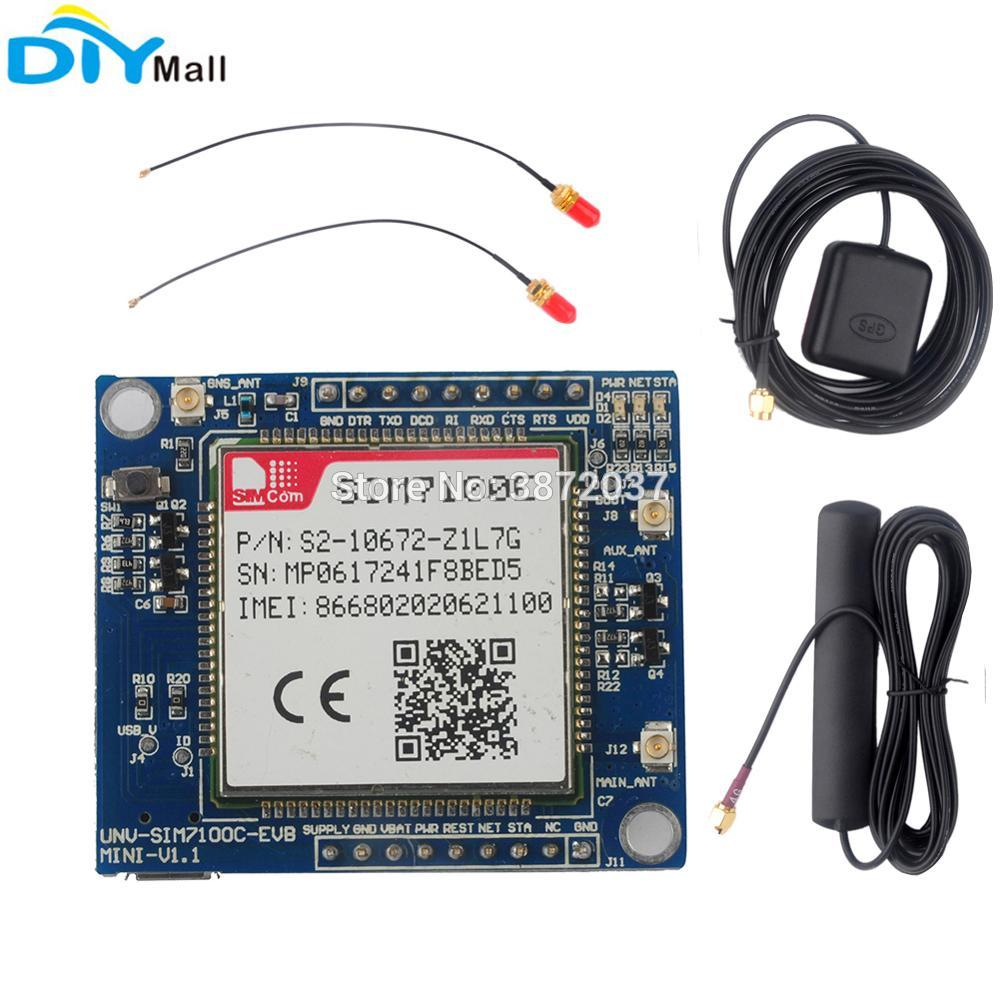 Mandalaa Compact Flash Cf to 3.5 Female 40 Pin IDE Bootable Adapter Converter Card Standard IDE Interface True-IDE Mode