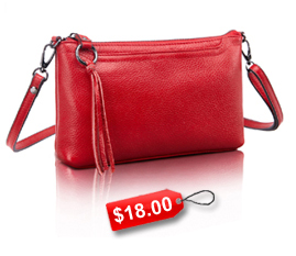 handbags-4_4