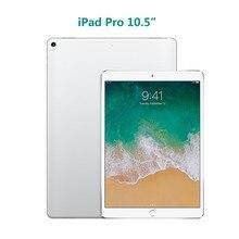 Apple iPad Pro 10.5 inch (Latest Model)