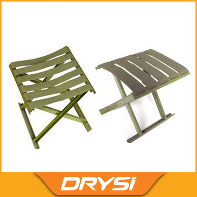 Swell Us 35 0 Authentic China Army Steel Folding Stool Military Folding Stool Outdoor Folding Fish Stool Chair Simple Stool Free Shipping In Fishing Inzonedesignstudio Interior Chair Design Inzonedesignstudiocom
