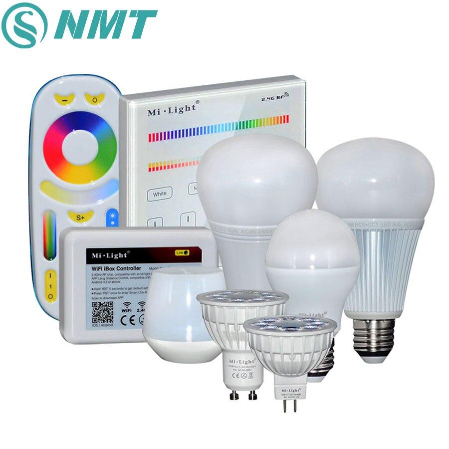 105-125V .7MA T1-3//4 Midget Flange Base Neon Light Bulb Eiko C7A-10 C7A Pack of 10