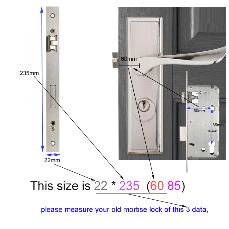 HTB1Tr3VagaH3KVjSZFpq6zhKpXaN Wifi Tuya Phone APP Remotely Biometric Fingerprint Door Lock IC Card Digits Code For Office / Homestay / Hotal Lock