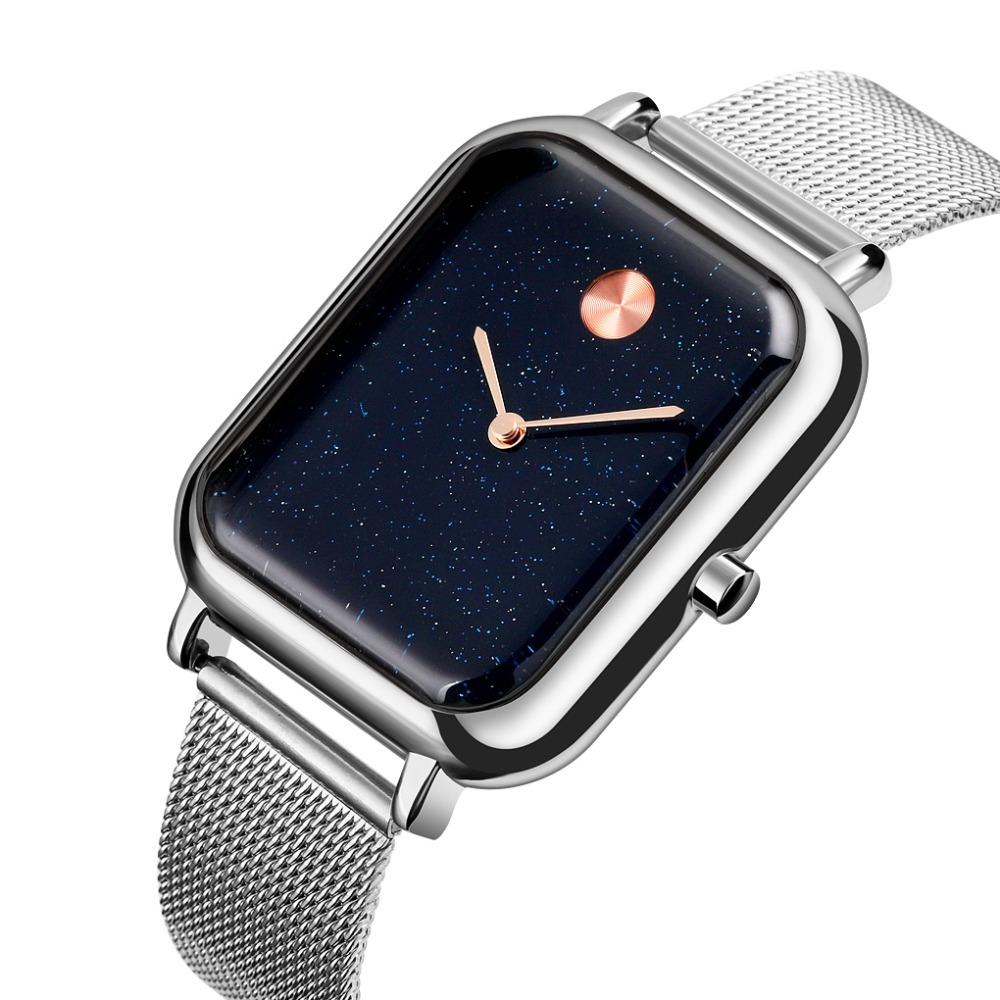 3abc66b4e18 SKMEI Relogio masculino Homens Relógios De Luxo Famosa Marca de Topo Moda  Casual Vestido Relógio Militar dos homens relógios de Pulso de Quartzo Saat