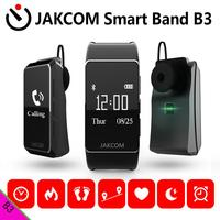 Jakcom B3 Smart Band Hot sale in Armbands as mobile arm holder infinix note 3 gourde eau souple sport