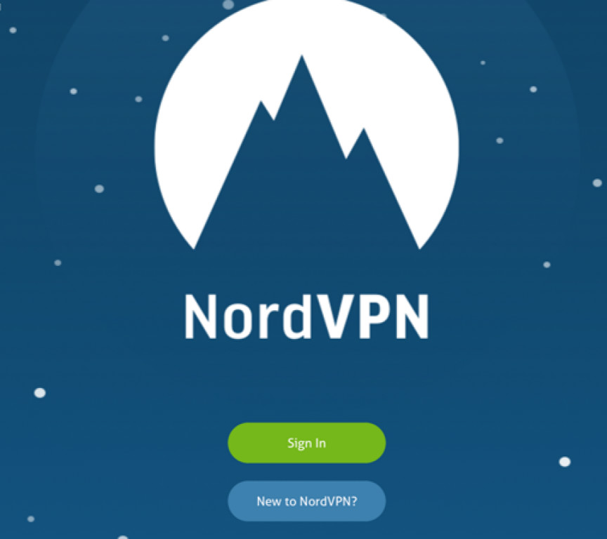 NordVPN 1 Year 3700 servers in the world support 6 device IOS Android PC Routers Super fast 5 11