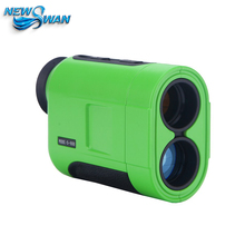 900m Handheld Laser Rangefinder Distance Meter Golf Range Finder Golfscope Hunting Distance Measurement Tool KXL-Q900