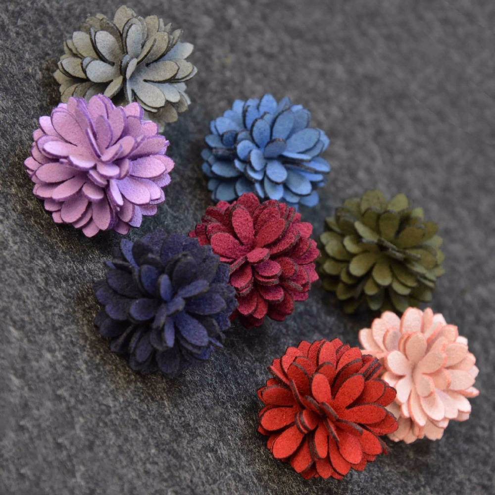 Mens flower lapel pin button pin brooch wedding boutonniere corsage mens flower lapel pin button pin brooch wedding boutonniere corsage men suit dress decoration bouquet bridal shower favor gifts in brooches from jewelry izmirmasajfo
