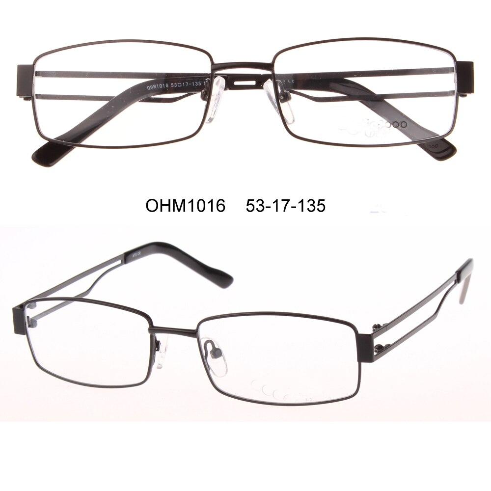 ясно , мода очки купить в Китае