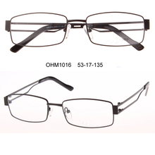 Free shipping 2017 New Arrival spectacle Frame harajuku prancha Clear Lens Glasses Men Women Unisex Fashion gafas oculos de grau