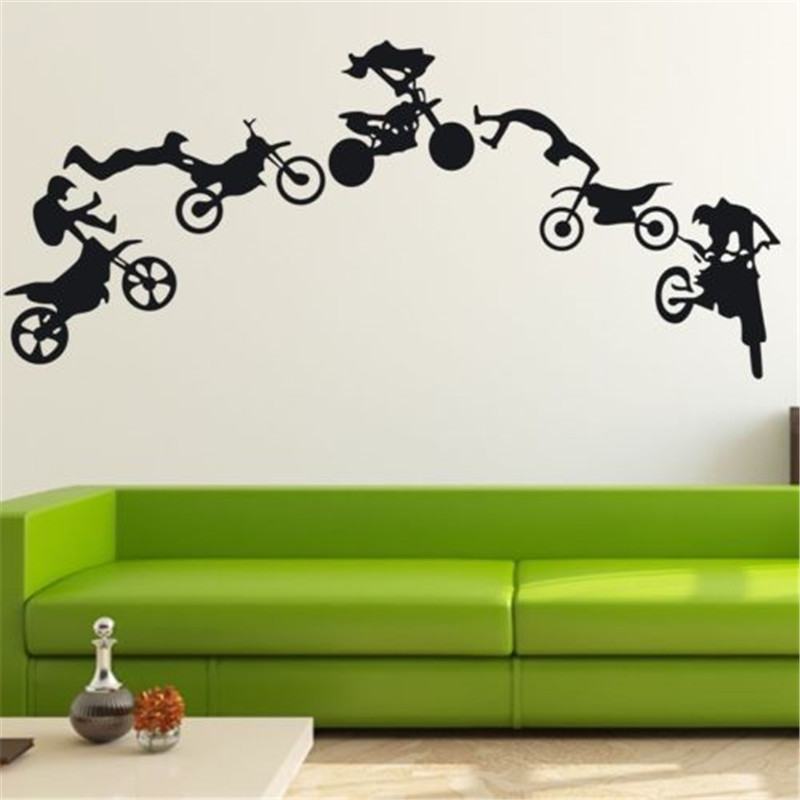 Remove Vinyl PromotionShop For Promotional Remove Vinyl On - Vinyl wall decals removable   how to remove