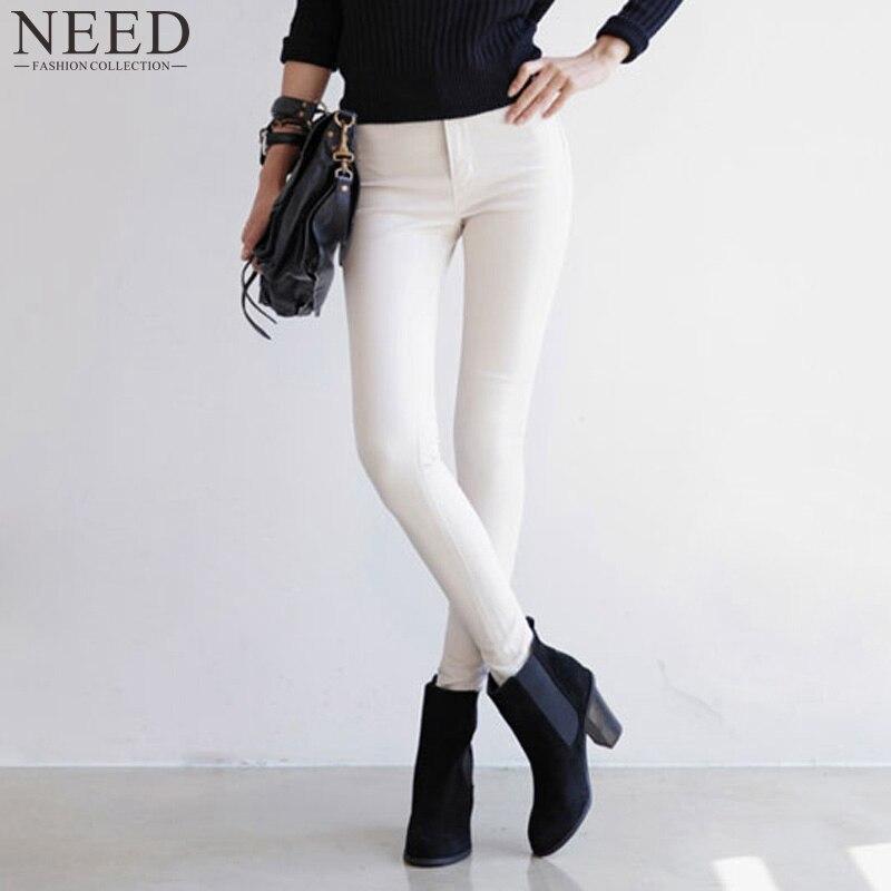 Online Get Cheap Women Capri Pants -Aliexpress.com | Alibaba Group