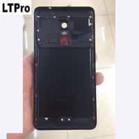 LTPro New For Redmi Note 4X Pro 4GB 64GB Metal Cover Case Redmi Note 4X Pro