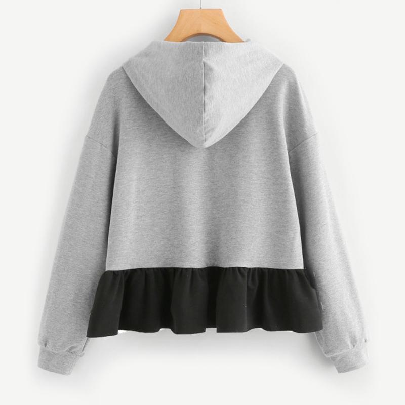 sweatshirt170921706